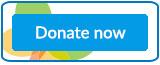 button_donate_blue (1)